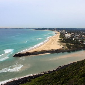 Australii