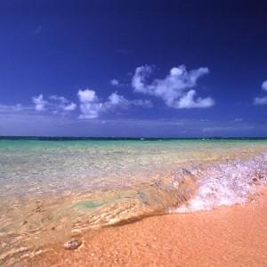 Inne Wyspy Południowego Pacyfiku