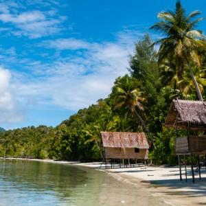 Papua Nowa Gwinea