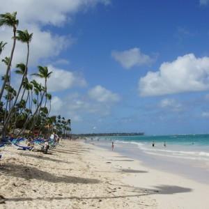 Republika Dominikany